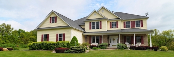 Blairstown NJ real estate for sale